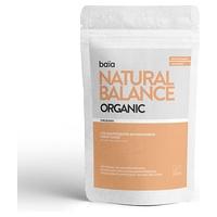 Pure Blends Natural Balance