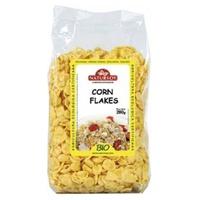Cornflakes Bio ( Sin Azúcar )