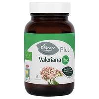 Valeriana Bio