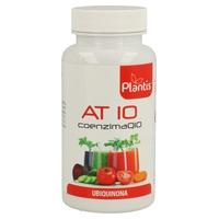 Coenzima Q10 At10