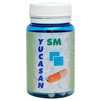 Yucasan