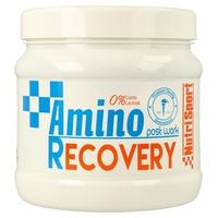 Récupération d'amino neutre