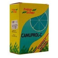Camuprol C