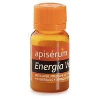 Apiserum Energía Vitamax