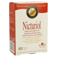 Nicturiol
