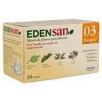 Edensan 03 Bto Infusiones