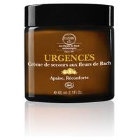 SOS Cream - Organic Emergencies Emergency Cream
