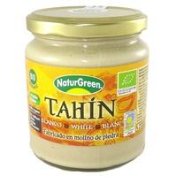 White Tahin Bio