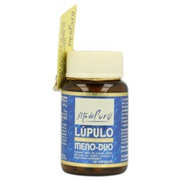 Lúpulo Meno-Duo