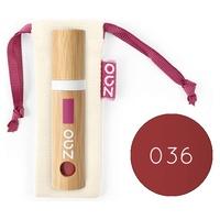 Lipstick 036 Rouge Cerise