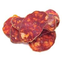 Chorizo extra Bio