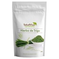 Hierba de Trigo Eco