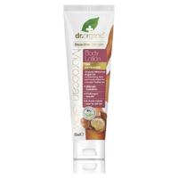 Organic Moroccan Glow Self Tan Extender Body Lotion 150 ml - Lozione Corpo Prolungatore di Abbronzatura