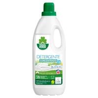 Detergente per bucato Eco White