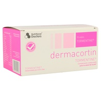 Demacortin