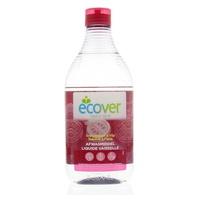 Liquide Vaisselle Pomme Grenade et Figues