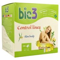Linea di controllo Bio 3