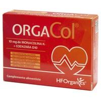 OrgaCol