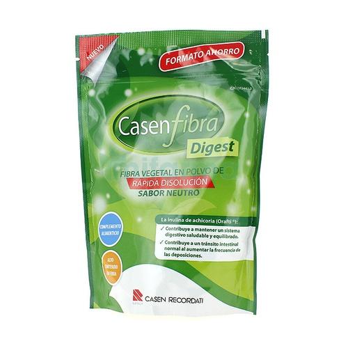 Casenfibra Digest