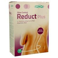 Reduct Plus