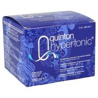 Quinton hipertónico