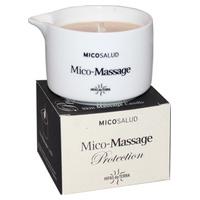 Mico-Massage Protection Olio per massaggi