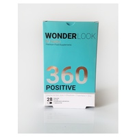 Wonderlook 360 Positive