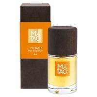 Perfume MyTao Naranja