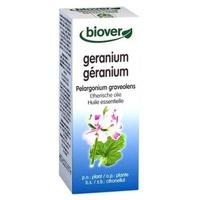 Geranio Aceite Esencial Bio