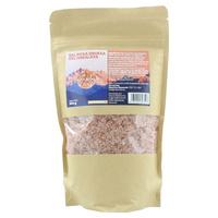 Himalayan Coarse Pink Salt