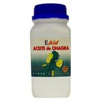 Aceite de Onagra 500 perlas de Just Aid