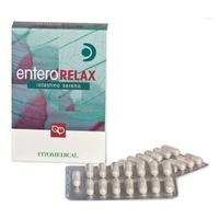 Enterorelax