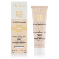 B&B Cream SPF15 (Medio Claro)