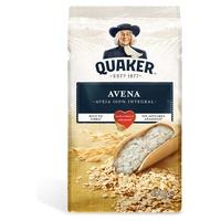 Quaker Copos de Avena