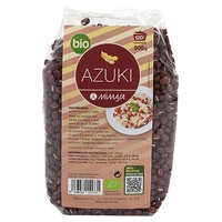 Azuki Bio