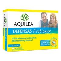 Aquilea Probiomax Defensas
