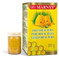Czyste mleczko pszczele