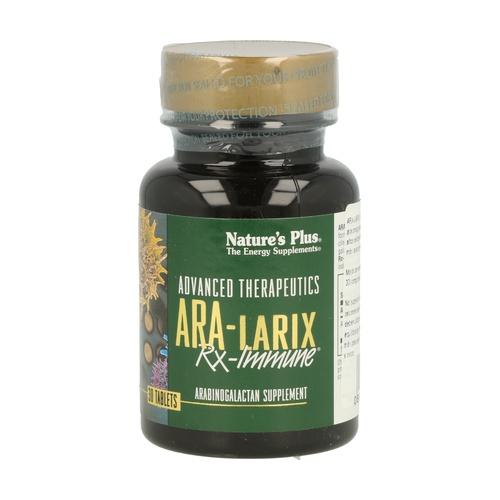 Ara-Larix Rx-Immune
