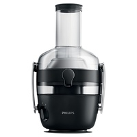 Philips Advance Collection Blender HR1916 / 70