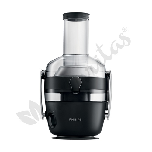 Philips Avance Collection Licuadora HR1916/70