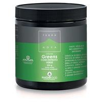 Concentrato Verde Super Shake