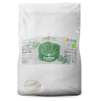 Inulin Eco Powder XXL Pack
