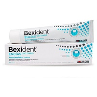 Bexident Gums Daily Use Paste