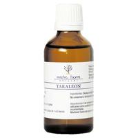 Taraleon