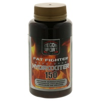 Hydroxiter Fat Fighter