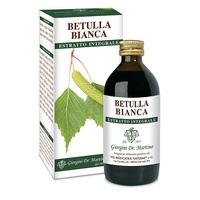 BETULLA BIANCA ESTR INTEG200ML