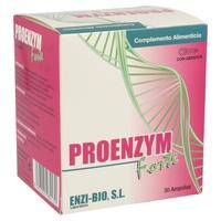 Proenzym Forte