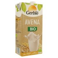 Bebida Avena BIO