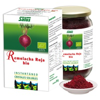 Soluble Red Beet Bio
