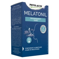 Melatonil